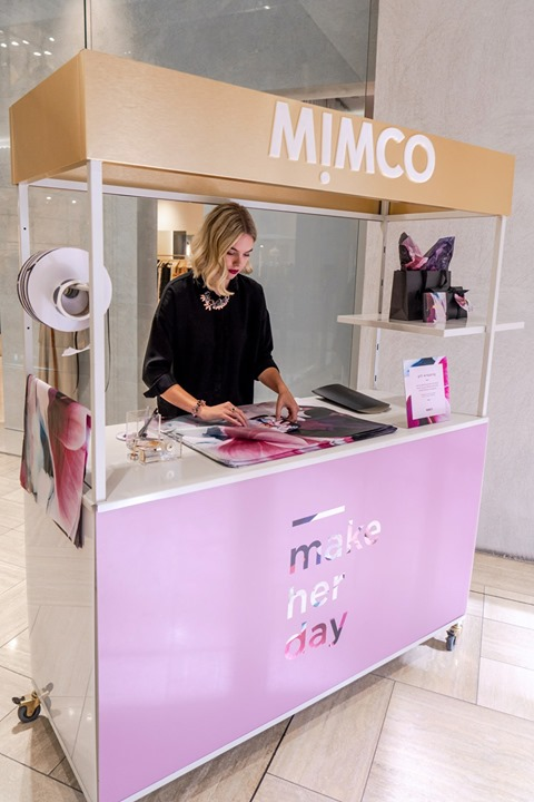 homeware stores near me makehersmile interior designers near me Make mumu0027s day with a MIMCO gift, exclusively wrapped in our limited  edition gift packaging available in all boutiques and at our pop up  Motheru0027s Day gift ...